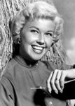 1905 Doris Day220px-Doris_Day_-_1957.jpg